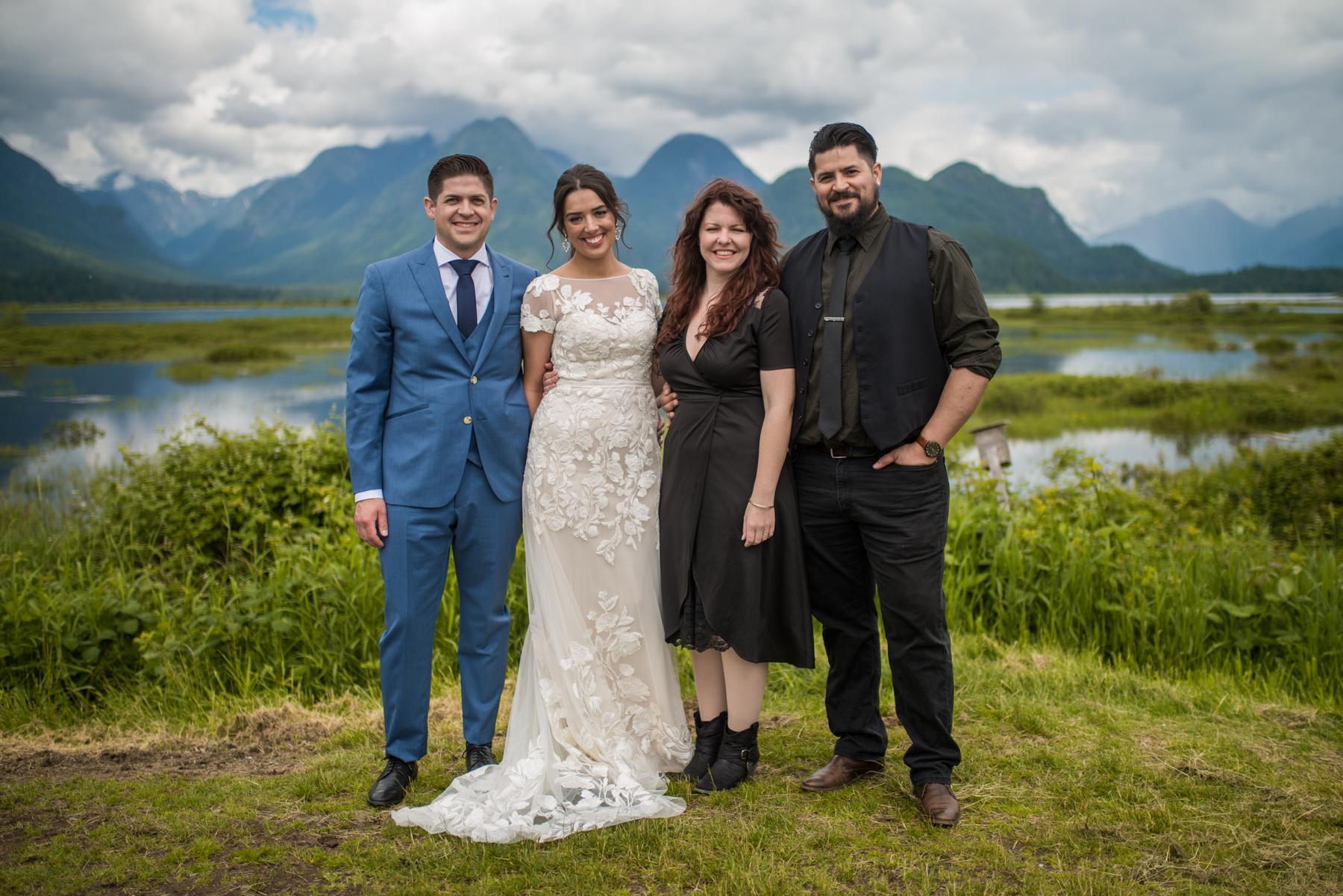 dp-wedding-web-115