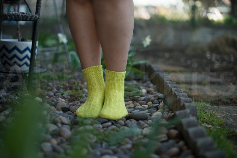 socks-099