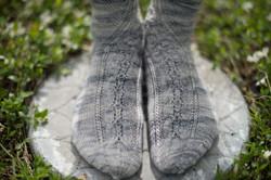 socks-126