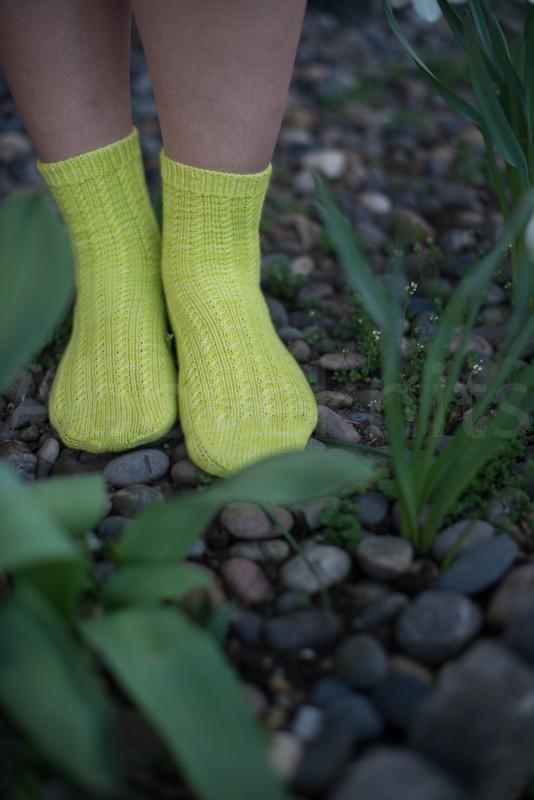 socks-103