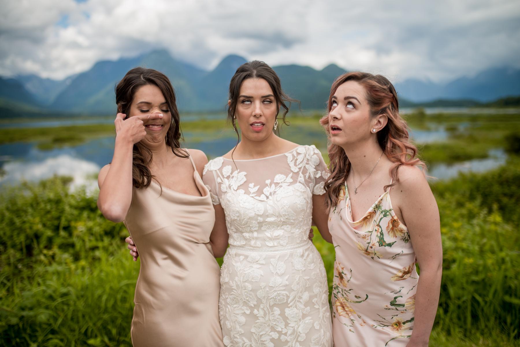 dp-wedding-web-110