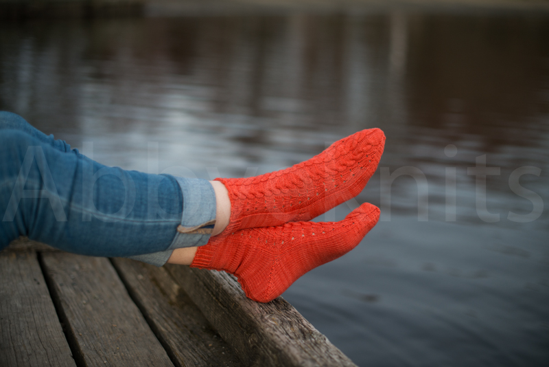 socks-040