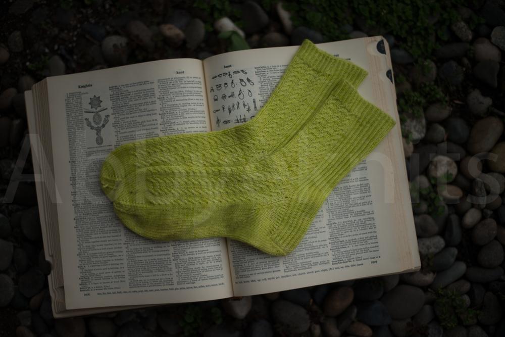 socks-160