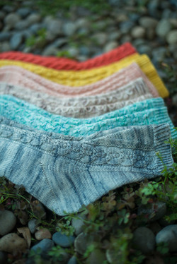 socks-204