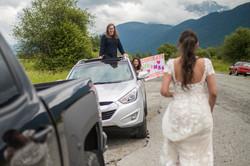 dp-wedding-web-017