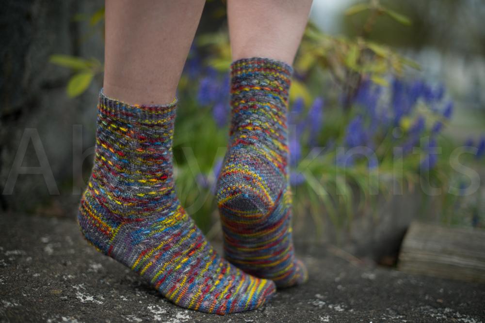 socks-140