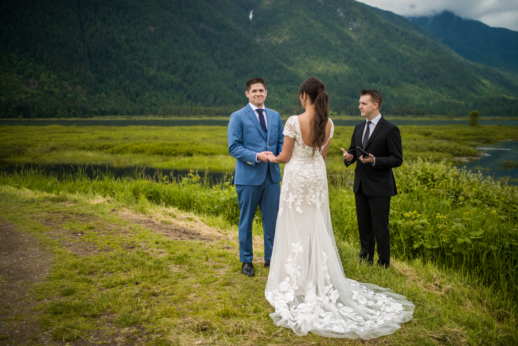 dp-wedding-web-060