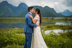 dp-wedding-web-088