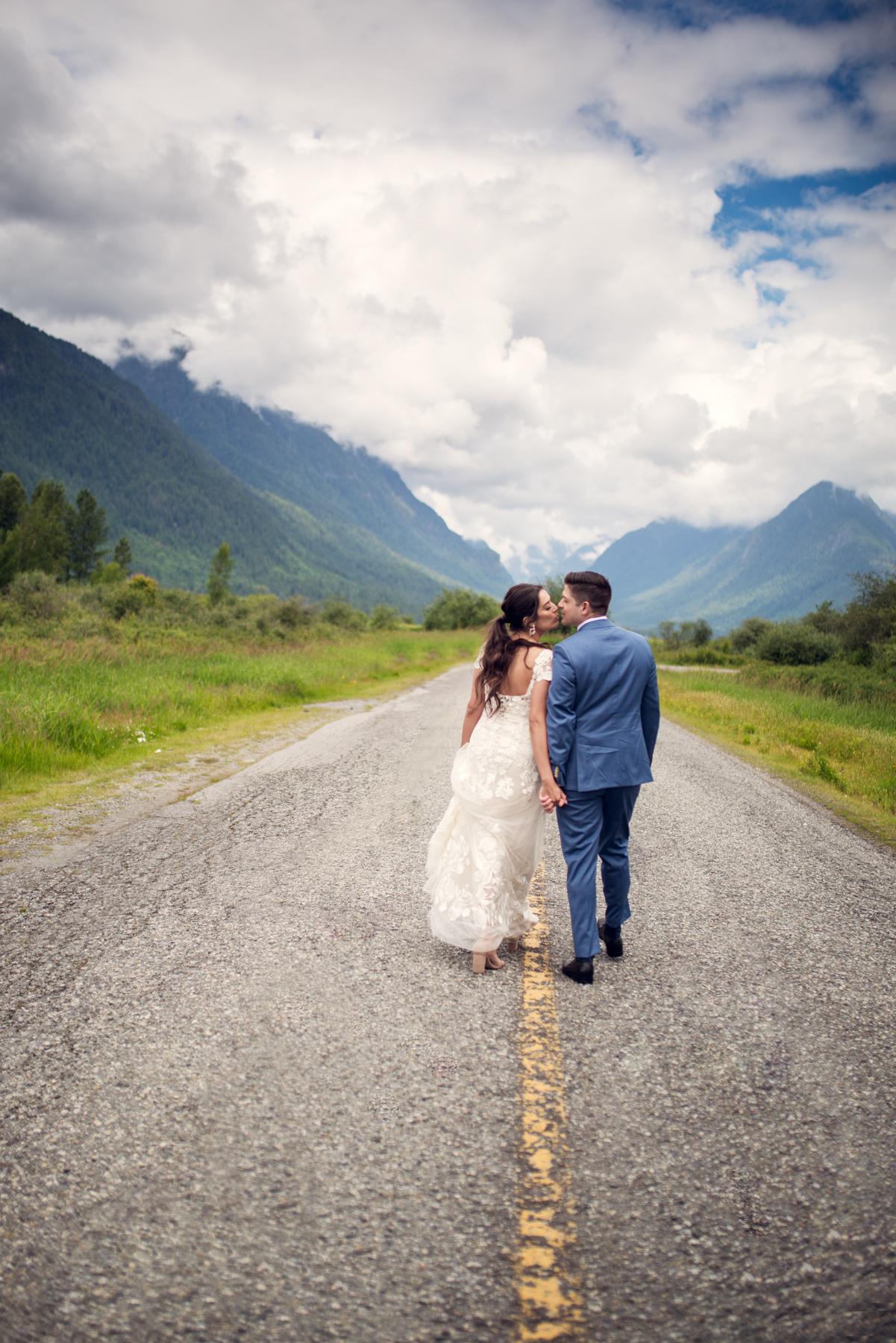 dp-wedding-web-016