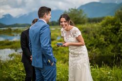 dp-wedding-web-074