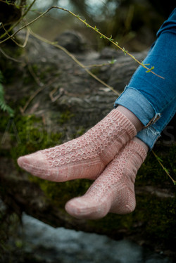 socks-013
