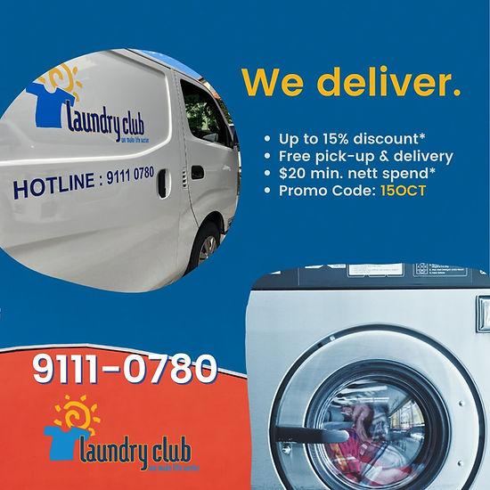 15off_october_promo_laundry_club.jpg