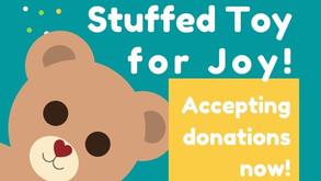 Give Joy to the Kids of Timor! Hurry, deadline 25 Sept 2021.