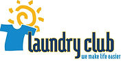 Laundry Club Logo Opt.jpg
