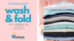 wash & fold.jpg