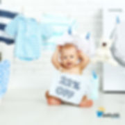 Laundry dry cleaning promotions (1).jpg