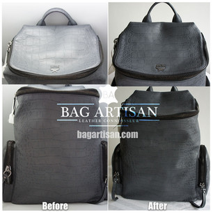 Bag-Artisan-Before-and-After---MCM.jpg