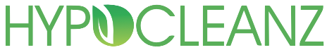 hypocleanz logo.png