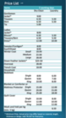 Pricelist Website Apr2020.png