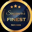 finest-services-c-800.png