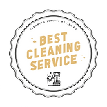 laundry services in Singapore