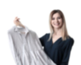 bigstock-Young-Woman-Holding-Hanger-Wit-236249320_edited.jpg