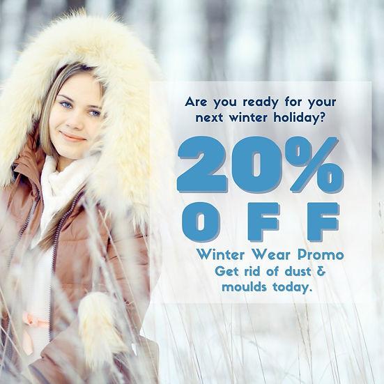 winter wear promo laundry club.jpg