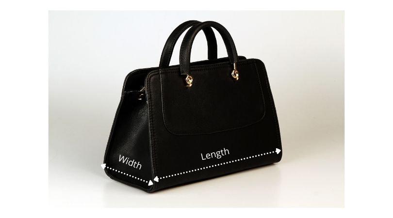 bag-artisan-bag-size.jpg