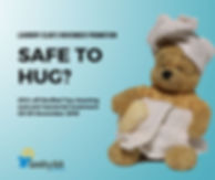 November Promotions Stuffed Toy.jpg