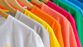 How Can Laundry Service Prevent Colour Fade in Fabrics?