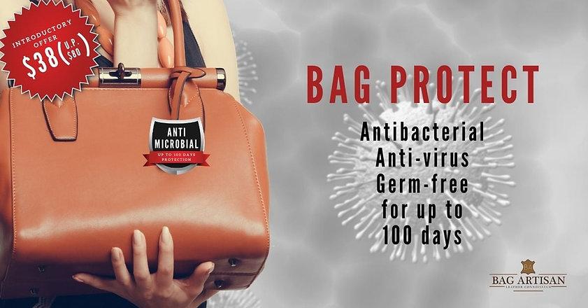 Bag Protect Antimicrobial coating 5.jpeg