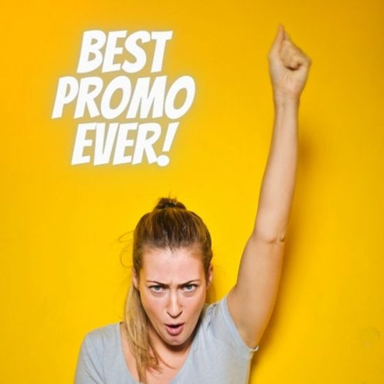 best promo ever!.jpg