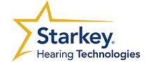 Starkey logo.jpg