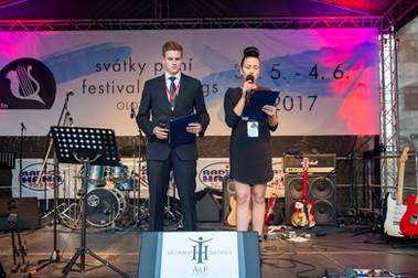 Festa Muzicale Olomouc