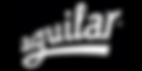 aguilar_logo.png