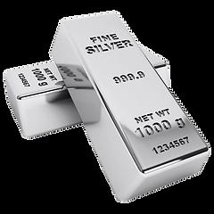 1000_oz_silver_bars-1000x1000-removebg-p
