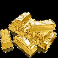 favpng_gold-as-an-investment-money-gold-