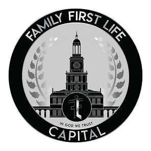 FFL Capital- Zac Twardowski_edited.png