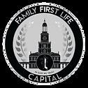 FFL-Capital (3).png