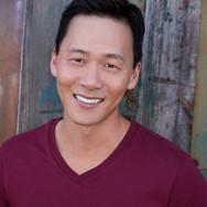 Jimmy Chung