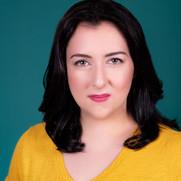 Olivia Cuff