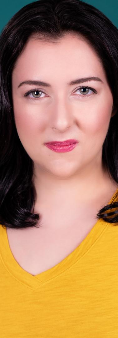 Olivia Cuff-78.jpg