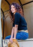 Jenna Derby cowgirll.jpg