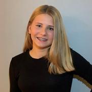 Ava Heimgartner