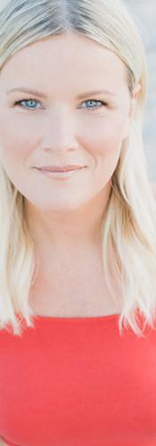 Sarah Spottswood 3.jpg