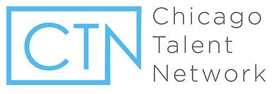 CTN full logo white.png