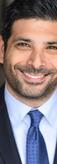 Chicago actor