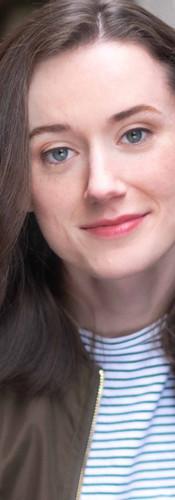 Angie Campbell-116 portrait web.jpg