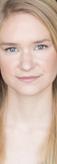 Chicago non-union actress