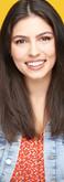 Kristen Nunez.jpg